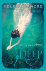 Image for The deep : 3