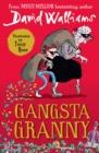 Image for Gangsta granny