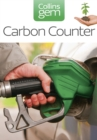 Image for Carbon counter