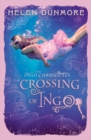 Image for The crossing of Ingo : 4