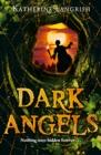 Image for Dark angels