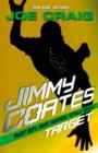 Image for Jimmy Coates: target
