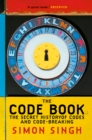 Image for The code book: the science of secrecy form ancient Agypt to quantum cryptography