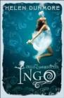 Image for Ingo
