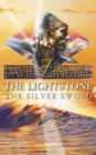 Image for The lightstone.: (The silver sword) : book 1