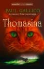Image for Thomasina