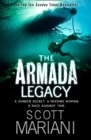 Image for The Armada legacy