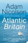 Image for Atlantic Britain