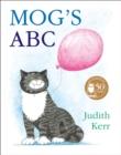 Image for Mog's amazing birthday caper