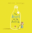 Image for The heart and the bottle