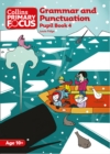 Image for Grammar and punctuation4: Pupil book