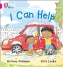Image for I can help
