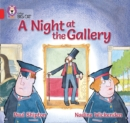 Image for A night at the gallery