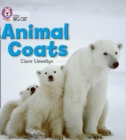 Image for Animal coats