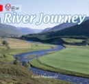 Image for River journey