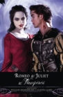 Image for Romeo & Juliet & vampires