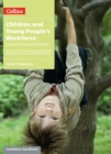 Image for Children and young people's workforce: Candidate handbook :