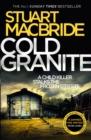 Image for Cold granite