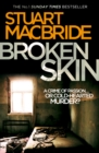 Image for Broken skin