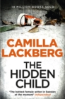 Image for The hidden child