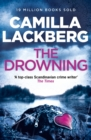 Image for The drowning
