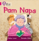 Image for Pam naps