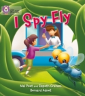 Image for I spy fly