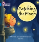 Image for Catching the moon