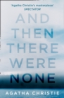 Image for And then there were none