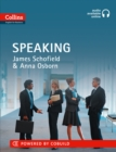Image for Speaking