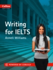 Image for Writing for IELTS