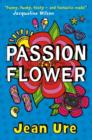 Image for Passion flower