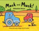 Image for Mack and Muck!