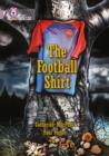Image for The football shirt
