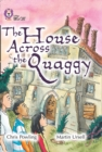 Image for The house across the quaggy