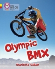 Image for Olympic BMX