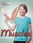Image for Muscles