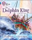 Image for The dolphin king