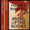 Image for Bring up the bodies
