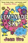 Image for Lemonade sky