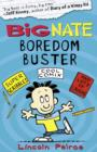 Image for Big Nate Boredom Buster 1