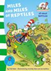 Image for Miles and miles of reptiles