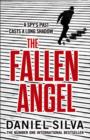 Image for The fallen angel