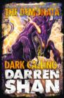 Image for Dark calling : bk. 9