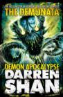 Image for Demon apocalypse : bk. 6