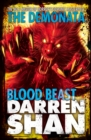 Image for Blood beast : bk. 5