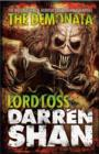 Image for Lord Loss : bk. 1