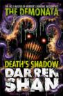 Image for Death's shadow : bk. 7