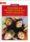 Image for Collins citizenship and PSHEBook 2