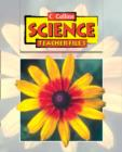 Image for Collins Science Scheme: Teacher File 3